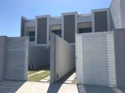 Casa de 03 quartos no Lagoa Park