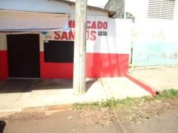 Título do anúncio: (SC2410) Ponto comercial na Dytz, Santo Ângelo, RS
