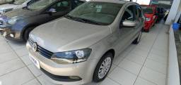 Voyage iTrend 1.6 - 2014 completo - 2014