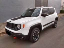 Carros Jeep Em Ribeirao Preto E Regiao Sp Pagina 2 Olx