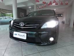 Toyota Corolla Altis 2.0 - 2012