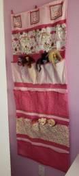 Porta-bonecas
