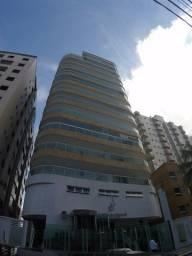 Alugo apartamento 03 dormitórios na cidade de Praia Grande bairro Vila Tupi
