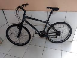 Bicicleta Miracle Aluminium Soul