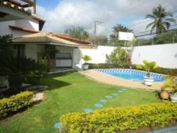 Casa Residencial à venda, Itapuã, Salvador - CA0501.