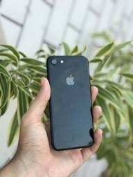 IPhone 7 128gb garantia até dezembro