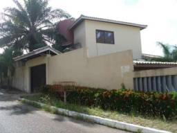 Título do anúncio: Casa Residencial à venda, Patamares, Salvador - CA0948.