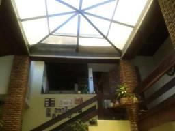 Casa com 6 dormitórios à venda, 410 m² por R$ 1.800.000,00 - Piatã - Salvador/BA