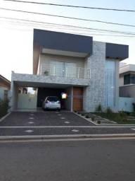 Sobrado com 3 dormitórios à venda, 285 m² por R$ 1.620.000,00 - Jardins Lisboa - Goiânia/G