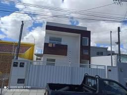 Apartamento em Santa Rita( Novo horizonte)
