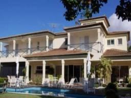 Título do anúncio: Casa, 650 m² - venda por R$ 2.500.000,00 ou aluguel por R$ 12.000,00 - Patamares - Salvado