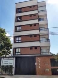 Apartamento à venda com 2 dormitórios em Santo antônio, Joinville cod:V13010