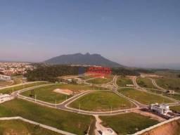 OPORTUNIDADE Terreno no Viverde fase 1 Rio das Ostras 452m²