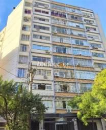 Apartamento para alugar com 3 dormitórios em Moinhos de vento, Porto alegre cod:18903