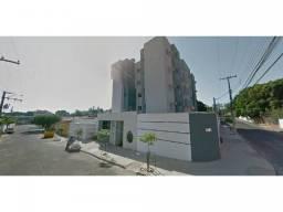 Apartamento à venda com 3 dormitórios em Santa helena, Cuiaba cod:17465