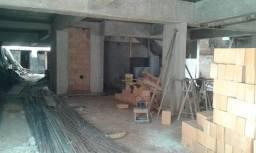 Título do anúncio: Cobertura à venda com 2 dormitórios em Serrano, Belo horizonte cod:11553