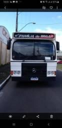 Ônibus para comércio!!!! leia o anúncio!!!