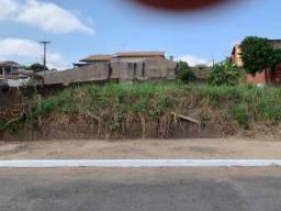 Loteamento/condomínio à venda em Santa rosa, Cuiaba cod:22656