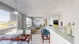 Apartamento à venda com 2 dormitórios em Tristeza, Porto alegre cod:RP7872