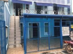 Casa à venda com 5 dormitórios em Distrito de nossa sra da guia, Cuiaba cod:21122