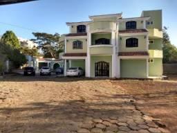 Escritório à venda em Jardim alencastro, Cuiaba cod:22831