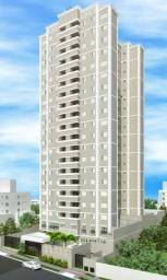 Apartamento Centro - 3 Quartos - Villaggio Reale