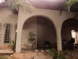 Casa à venda com 4 dormitórios em Castelo, Belo horizonte cod:11447