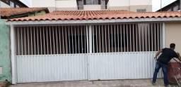 Vende casa no Valparaíso