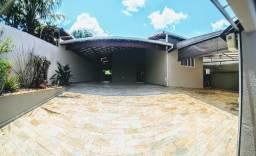 Casa à venda com 3 dormitórios em Trevo, Belo horizonte cod:15194