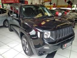 Jeep Renegade Sport 1.8 4X2 Flex 16V Mec