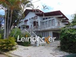 Casa para alugar com 4 dormitórios em Vila jardim, Porto alegre cod:17245