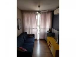 Apartamento à venda com 3 dormitórios em Despraiado, Cuiaba cod:23335