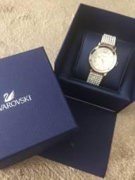 Relógio Swaroviski