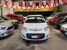 Fiat palio 1.4 attrative completo