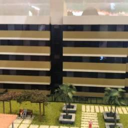 Minha casa minha vida ,em plena Mário covs,r$500 ou FGTS na entrada,aproveite!!