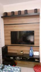 Painel para TV de até 70 polegadas