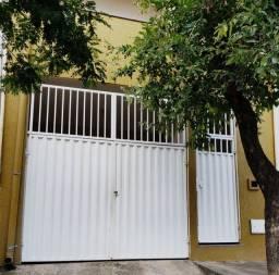 Vendo casa no Vila Bretas rua Pedro Lessa-Governa dor Valadares/MG