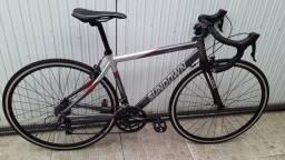 Bike speed sundown columbus