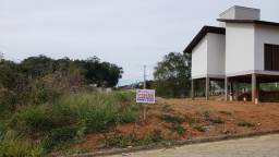 Lote no Pie Mont 2 em Cocal do Sul