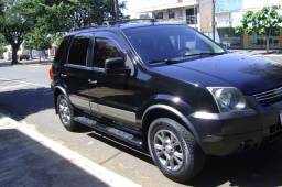 Ford ecosport 1.6 gasolina