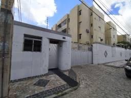 Apartamento com 03 dormitórios no Itararé em Campina Grande - PB