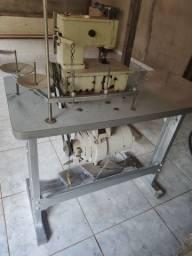 Máquina Industrial Galoneira