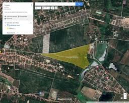 Excelente Terreno Para Loteamento com 294.000 M²- Cascavel