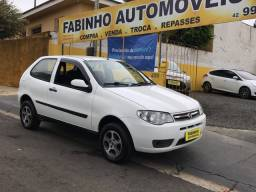 Fiat Palio Fire 2012