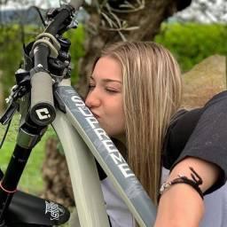 Personal Bike Shoper