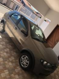 Fiat / Palio Fire Way 1.0 semi novo