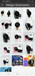 Relógios de todos os modelos com melhor preço do mercado