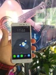 Zenfone Asus 3 branco