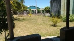 Casa Barra Nova Sul