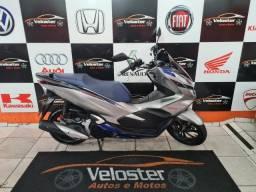 Honda PCX 150 Sport ABS | Único Dono - 2020